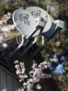 Dish Network Services