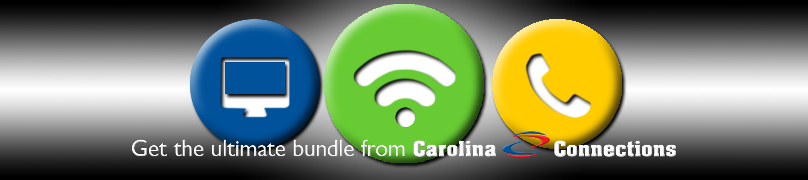 bundle-carolina-connections